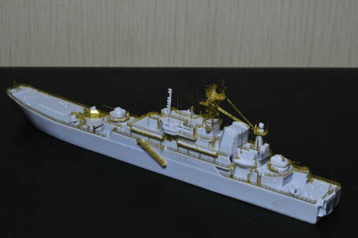 http://www.shipmodels.info/mws_forum/download/file.php?id=99167&mode=view